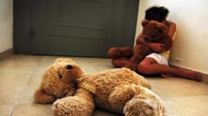 Denuncian intento de violación