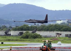 Pyongyang habla de 'represalia despiadada' por maniobras de Seúl y Washington