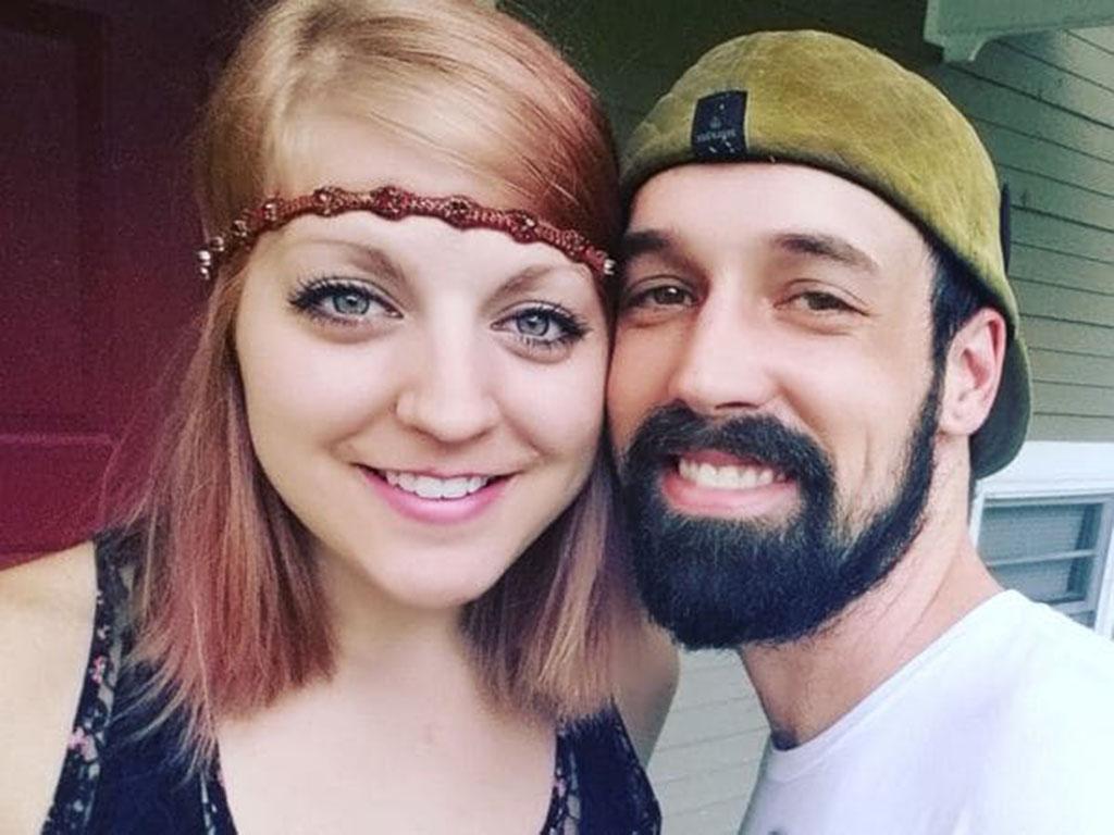 Una pareja buscó casarse durante el eclipse | El Diario