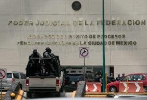 Detienen en México y deportan a torero ecuatoriano buscado por homicidio