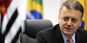 La Fiscalía brasileña denuncia al expresidente de Petrobras por corrupción
