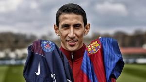 Pirateada la cuenta en Twitter del Barça
