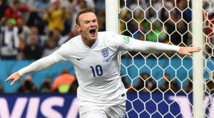 Wayne Rooney se retira de la selección inglesa como máximo goleador