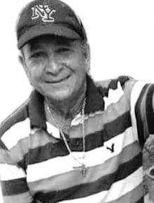 SEPELIO MANUEL VICENTEALVARADO SALAZAR
