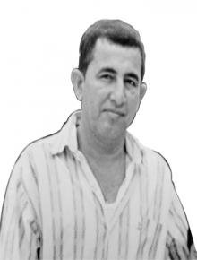 SEPELIO NELSON EFRAÍN ÁLAVA MOREIRA