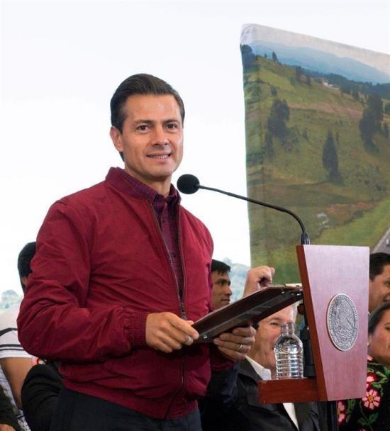Gobierno mexicano avanza en 'titánica' labor de cuantificar daños del sismo