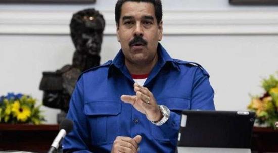 Maduro crea 'Plan Conejo' para dar crías del animal ante falta de alimentos