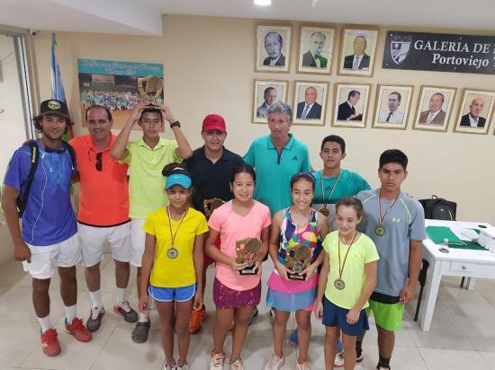 Manabí, Pichincha y Guayas destacan