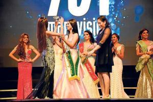 """Vivian Ibarra: """"Debemos unir a las parroquias"""""""