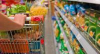 Reino Unido estrena el primer supermercado donde se paga con huella digital