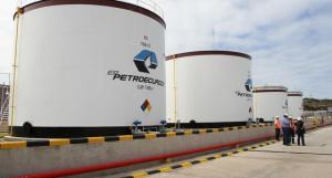Petroecuador invita a 28 empresas a concurso para venta de diesel y fueloil