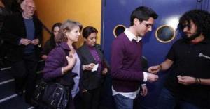 Eurocine 2017 acercará la cultura europea a Ecuador con más de 60 títulos