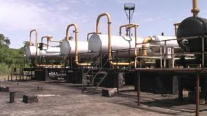 Más de 30 petroleras interesadas en desarrollar 'campos menores' en Ecuador
