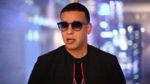 Daddy Yankee y Nicky Jam recaudarán fondos para tragedias de México y Puerto Rico