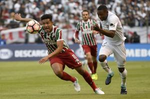 La eliminación de Liga de Quito de la Copa Sudamericana pasó de las cancha a las redes sociales