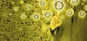 Compran una casa en Texas pagando con la criptomoneda bitcoin