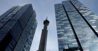 Famoso rascacielos de Singapur es vendido por esta millonaria cifra