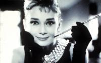 Subastan más de 500 objetos personales de la actriz Audrey Hepburn