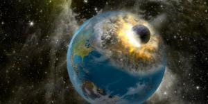 Nueva teoría asegura que este 23 de septiembre será el fin del mundo... ¡Otra vez!