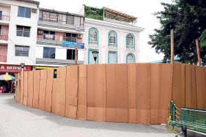 Casa Rosada generará trabajo y la inauguran el 19 de octubre