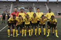 Futbolistas de Fuerza Amarilla no viajaron a Quito para medir a El Nacional