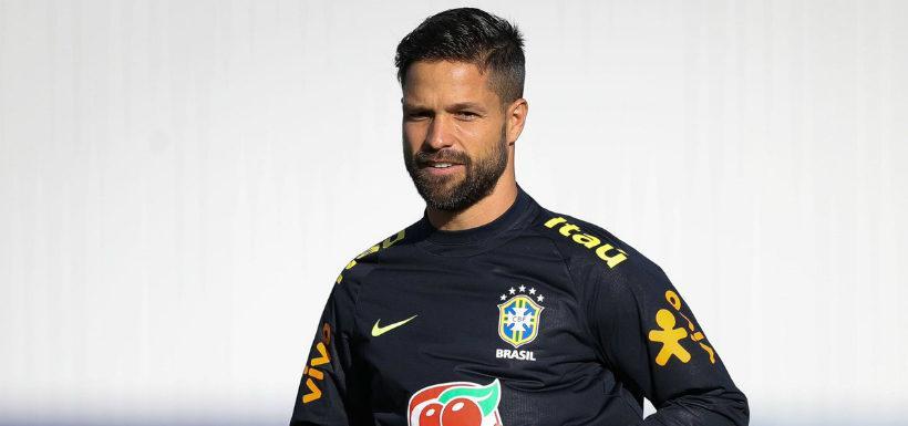 Brasil con un jugador menos para partido ante Bolivia