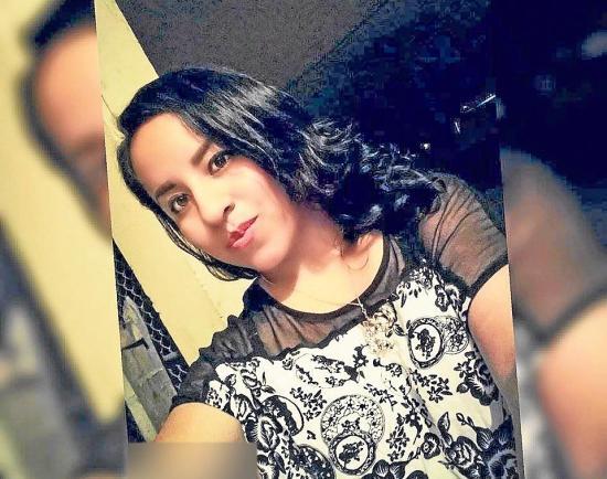 Alumna del colegio Bahía de Manta muere a los 8 días de accidente