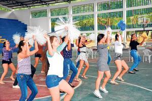 Actos festivos de Portoviejo serán el miércoles 18 de octubre, asueto será el viernes