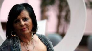 Mujer que decía ser hija de Salvador Dalí deberá pagar costos de exhumación