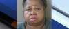 Mujer de 340 libras aplastó hasta la muerte a su prima de 9 años