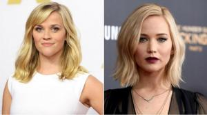 Jennifer Lawrence y Reese Witherspoon revelan abusos y crece campaña 'me too'
