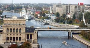Alcalde de sede mundialista pide a vecinos que dejen la ciudad durante Rusia 2018
