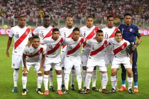 Jugadores de Perú recibirán pastillas para dormir durante el vuelo a Nueva Zelanda