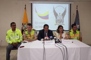 Investigan nuevo caso de abuso sexual en escuela del sur de Quito