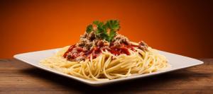 Científicos italianos crean un tipo de pasta para prevenir ataque cardiaco