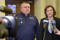 Un muerto y diez heridos tras ataque con cuchillo en centro comercial en Polonia