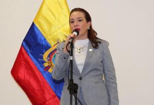 Ecuador lleva a Ginebra propuesta contra violación a DDHH por multinacionales