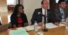 Fiscalía de Ecuador rechaza amenazas a agente de casos FIFA-Gate y Odebrecht
