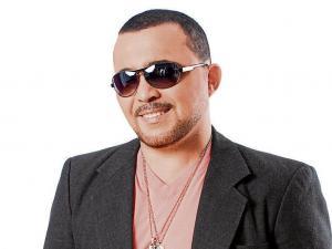 Tema ecuatoriano en los Latin Grammy