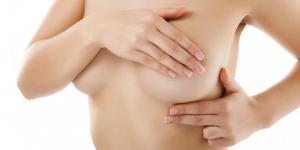Descubren más de 70 variantes genéticas que elevan riesgo de cáncer de mama