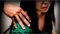 Hombre violó a una mujer que lo había censado y podría recibir 25 años de cárcel