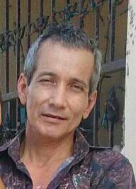 SEPELIO LEONARDO CHAVEZ ZEVALLOS