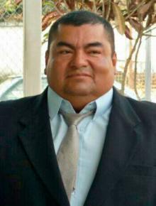 SEPELIO FREDDY MOLINA ORMEÑO