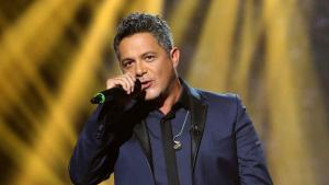 Alejandro Sanz, Persona del Año de Grammy Latino: 'Es una demostración de amor'