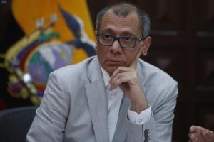 Caso Odebrecht pone bajo la lupa al principal hombre de confianza de Correa