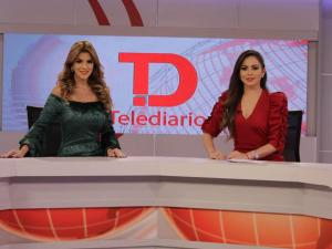 Manabitas  informan a Ecuador