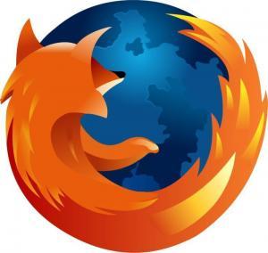 Mozilla lanza su versión más rápida de Firefox para dejar atrás a Google Chrome