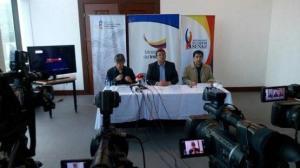 Desmantelan en Ecuador grupo ilícito que ingresaba contrabando desde Perú