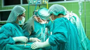 El doctor que promete trasplantar cabezas quiere probar también con cerebros