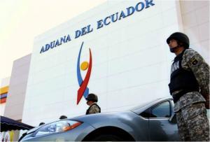 Cámara de Comercio de Lima pide que Perú denuncie a Ecuador por nuevo arancel